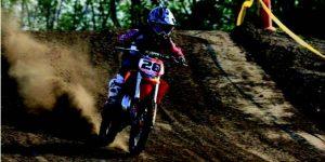 Motorsport_01